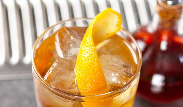 Check out our drinks menus