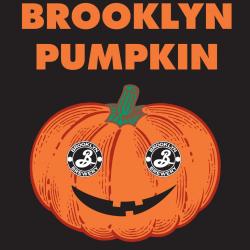 brooklyn-pumpkin-ale
