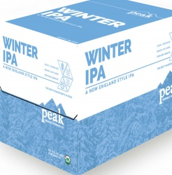 Peak_WINTER_IPA_6pk_WRAP_DRAFT2_VA