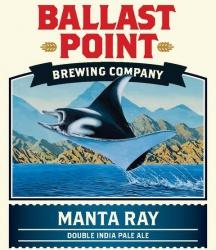 manta-ray-ballast-point