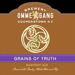ommegang-grains-of-truth