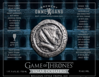 ommegang-game-0f-thrones-vd
