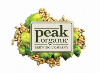 peak-organic-