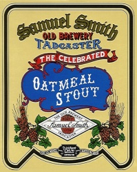 samuel-smith-s-oatmeal-stout
