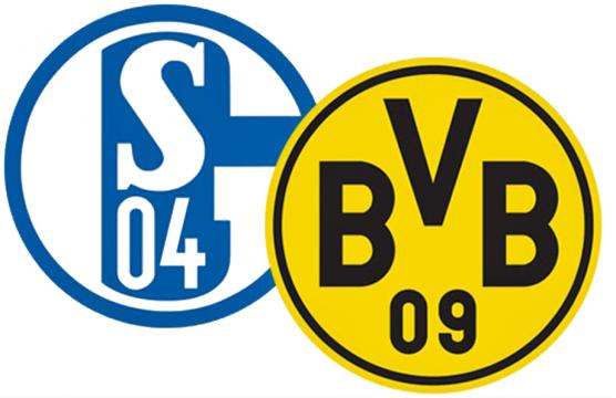 s04bvb