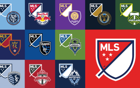 mls_club_avatars