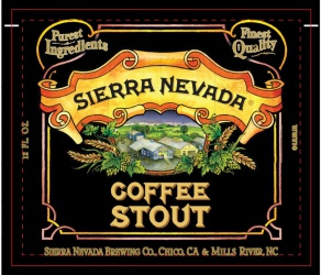 Sierra-Nevada-Coffee-Stout