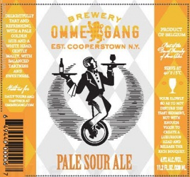 ommegang-brewery-pale-sour-ale-