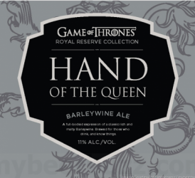 ommegang-hand-of-the-queen
