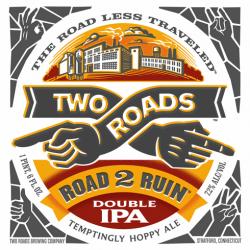 two-roads-road-to-ruin-dipa