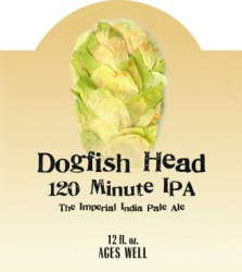 120-minute-ipa-draft