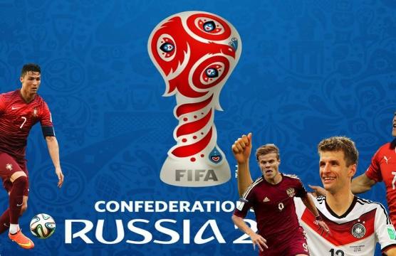 2017-confederations-cup