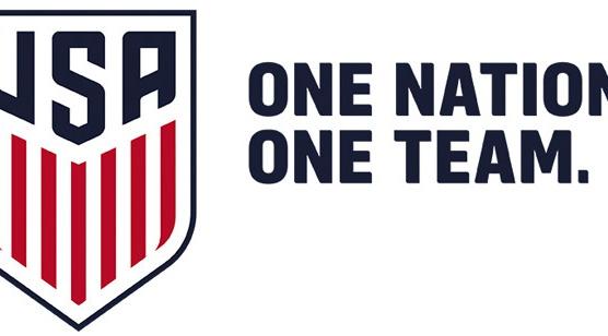 US-Soccer-e1458591471480