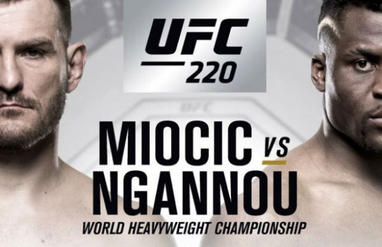 UFC-220-Miocic-vs-Ngannou-Fight-Poster-750