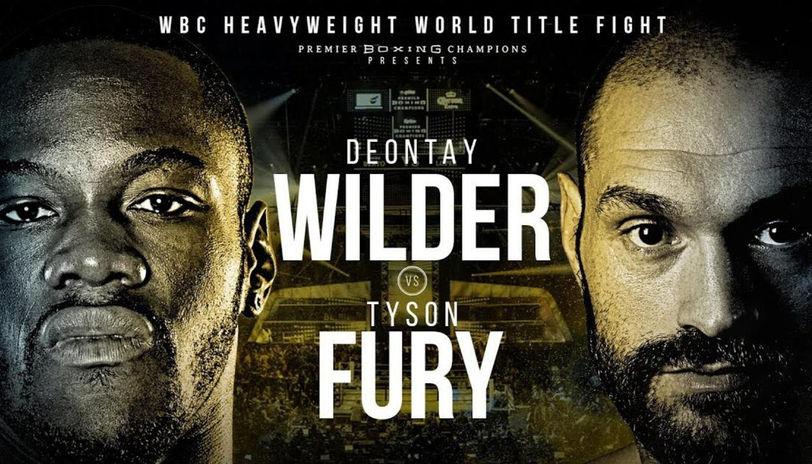 fury vs wilder2