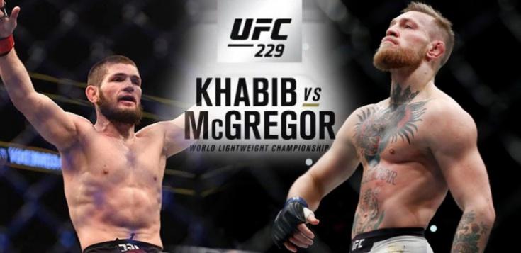 khabib-mcgregor-ufc-229-prop-bets