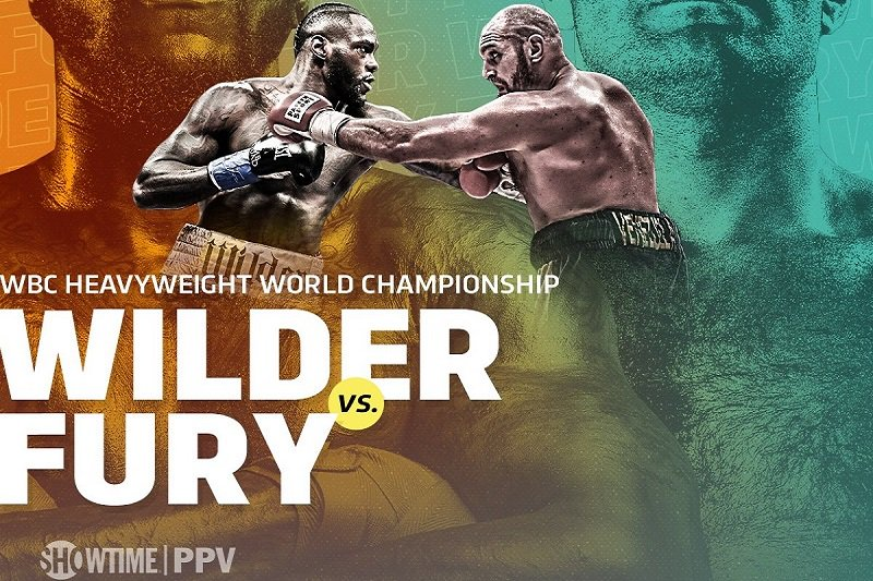 fury-v-wilder-dec1