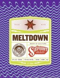 Sixpoint Meltdown